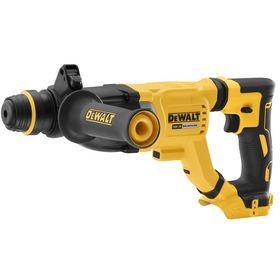 DeWALT - Borehammer DCH263N SDS-Plus 18V SOLO