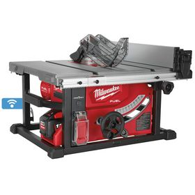 Milwaukee - Bordrundsav M18 FTS210-121