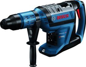 Bosch - Borehammer GBH 18V-45 C SOLO