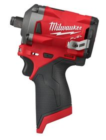 Milwaukee - Slagnøgle M12 FIWF12-0 Solo
