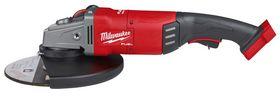 Milwaukee - Vinkelsliber M18 FLAG230XPDB-0C Solo