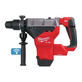 Milwaukee - Borehammer M18 FHM-0C Solo