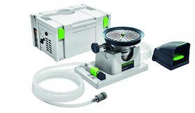 Festool - Vakuumsæt VAC SYS Set SE1