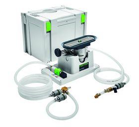 Festool - Vakuumenhed VAC SYS SE 2