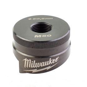 Milwaukee - Stempel m50