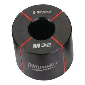 Milwaukee - Bakke til stempel m32