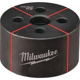 Milwaukee - Bakke til stempel m50