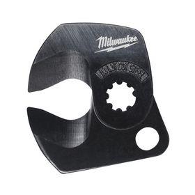 Milwaukee - Knivbladsæt m12 kabelskærer