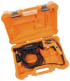 SPIT - Gipsskruemaskine P18, m/mag SPEED P55, m/kuffert