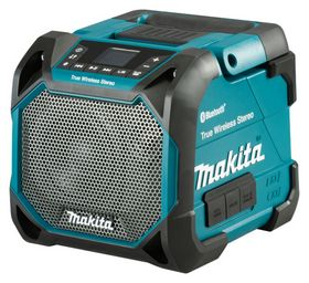 Makita - Bluetooth højtaler