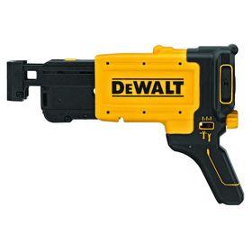 DeWALT - Magasin DCF6202 til båndede skruer