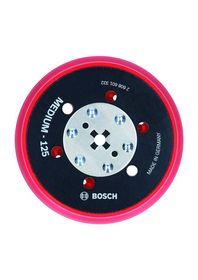 Bosch - Bagskive multi medium