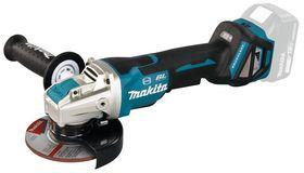 Makita - Vinkelsliber DGA519Z 125mm 18V Solo