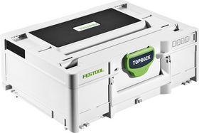 Festool - Højtaler SYS3 BT20 M 137 TOPROCK Bluetooth