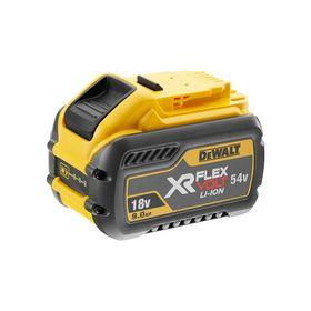 DeWALT - Batteri DCB547 FLEXVOLT XR 54V/18v9,0 Ah