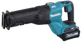 Makita - Bajonetsav JR001GM201 40V 2x4,0Ah