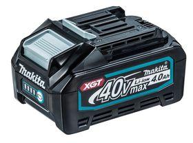 Makita - Batteri BL4040 40V 4,0Ah