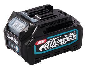 Makita - Batteri BL4025 40V 2,5Ah