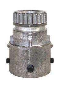 Simpson Strong-Tie - Quick Drive G2 adaptor t/DeWALT DCF622N