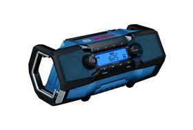 Bosch - Radio GPB 18V-2 C