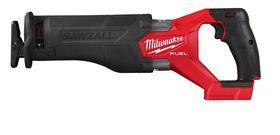 Milwaukee - Bajonetsav M18 FSZ-0X 18V Solo