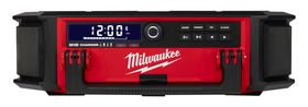 Milwaukee - Radio M18 PORCDAB+-0 18V Solo