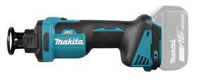 Makita - Rotationsskærer DCO181Z 18V Solo