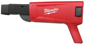 Milwaukee - Skruemagasin CA 55