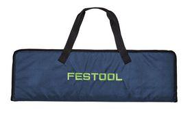 Festool - Dyksav TS 55 F Master Edition 2021 m/FS 1400mm