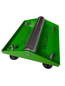 JJ Innovation - Savbuksstøtte Donkey Roller justerbar