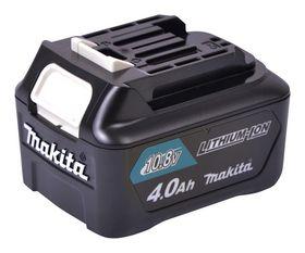 Makita - Akku batteri BL1040B 10,8V 4,0AH LI