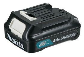 Makita - Akku batteri BL1021B 12V 2,0AH