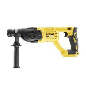 DeWALT - Borehammer DCH133N 18V SOLO