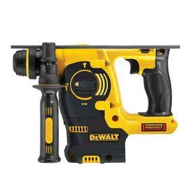 DeWALT - Borehammer XR DCH253N 18V SOLO