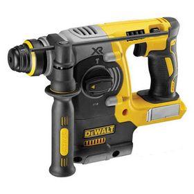 DeWALT - Borehammer DCH273N 18V Solo