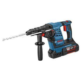 Bosch - Akku borehammer GBH 36V-Li Plus 36V