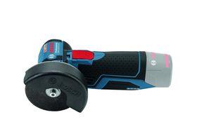 Bosch - Vinkelsliber GWS 12V SOLO