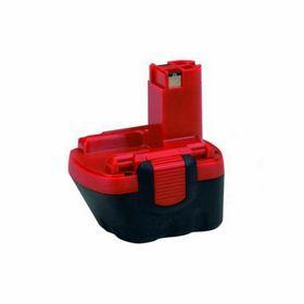 Bosch - Akku batterier NiHM