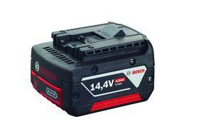 Bosch - Akku batteri 14,4V Li-ion