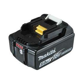 Makita - Batteri 18V BL1850 Li-Ion