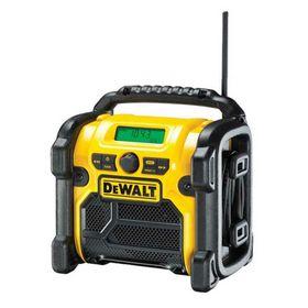 DeWALT - Radio XR DCR019