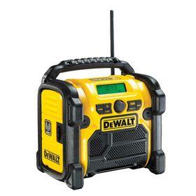 DeWALT - Radio XR DCR020