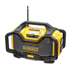 DeWALT - Radio XR DCR027