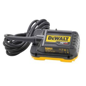 DeWALT - Adapter XR Flexvolt DCB500