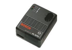 Bosch - Oplader AL60 7,2-14,4V, 60 min