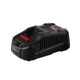 Bosch - Oplader GAL 3680 CV Multi 14,4 - 36V