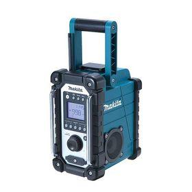 Makita - Radio DMR107 12-18V