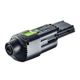 Festool - Netadapter ACA 220-240/18V