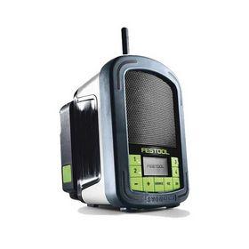 Festool - Radio BR 10 DAB