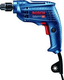 Bosch - Boremaskine GBM6 RE